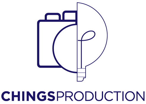 Chings Production